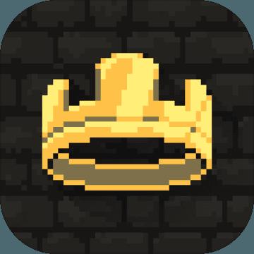 王国新大陆ios免付费破解版v1.3.2