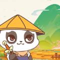 大侠驿馆武侠江湖摆摊游戏免费安卓版v1.1.4安卓版