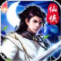 九州仙境手游v1.0安卓版