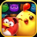 木板精灵(试玩赚钱)appv1.0红包版
