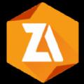 zarchiver pro手机版解压软件ios最新官方版v0.9.2最新版