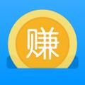 推乐赚手机赚钱appv1.0安卓版