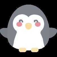 企鹅助手v3.0修复版安卓最新版