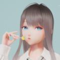 YoYo鹿鸣Lumi米哈游官方动态壁纸app免费版v1.0.0免费版