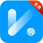 看个球破解版无线投屏v1.0.8无限时