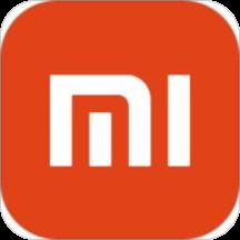 小米商城官方安卓版v4.2.10.1011.r1安卓版