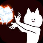 我杀我自己游戏中文破解版v1.1破解版