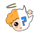 绘制天使与恶魔最新安卓版v1.0.1