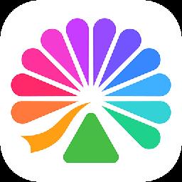 大麦网app官方安卓版