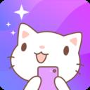 咪萌桌面宠物破解版appv5.2.5 安卓最新版