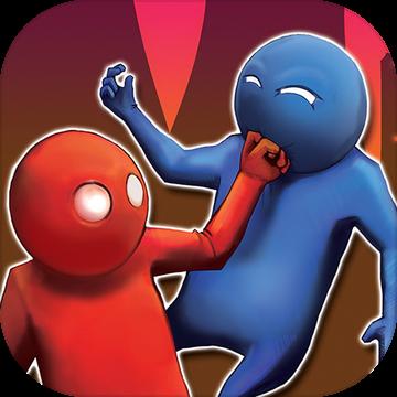 基佬大乱斗手机版安装中文版v1.0.0安卓版