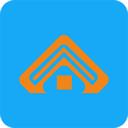 成都住房公积金官方安卓版v2.0.3安卓版