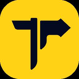 TFun游戏盒子破解版v1.0.0安卓版