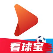 看球宝nba直播湖人火箭比赛appv1.0.3最新版