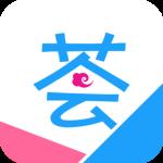 汉服荟官方安卓版v4.8.11安卓版