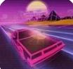 节奏驾驶官方版v1.0
