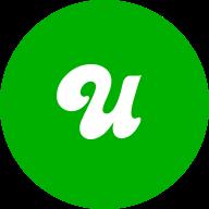 超微浏览器纯净版安卓最新版v2.3.1