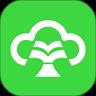和田地区智慧教育云平台appv5.4.0安卓版