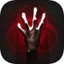 末日终结者最新版v1.0.0