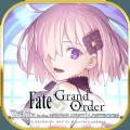 FGO音游v1.0.4