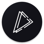 muviz edge防闪退破解版v1.1.3汉化版