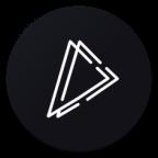 Muviz Edge Pro(桌面音乐可视化)专业付费版v6.0.9.0