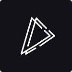 muviz edge免付费专业高级版v1.1.3破解版
