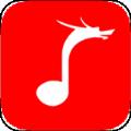音唯你app下载官方最新版v1.0官方安卓版