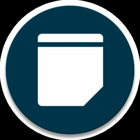 和平精英画质大师2.2最新安卓免费版v2.2安卓版