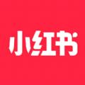 小红书鸿蒙版本v6.62.0红包版
