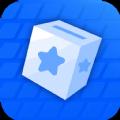 海星游盒app破解游戏全免费安卓版v1.0.0安卓版