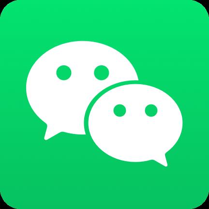 微信苹果原始版(可虚拟支付)