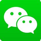 微信华为定制版v 6.2.2.54安卓版