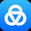 美篇app附教程免费版v6.1.2安卓版