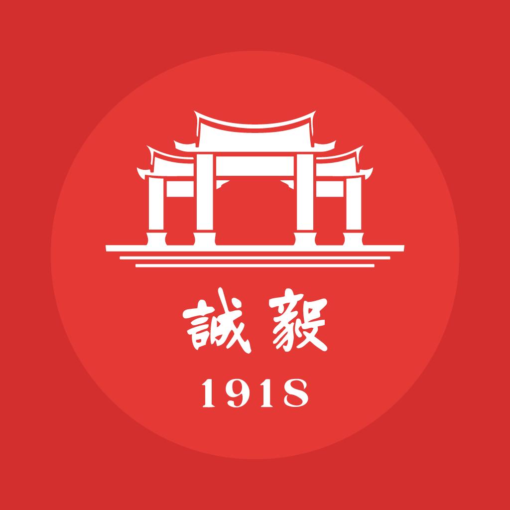 openjmu官方安卓版v0.8.1官方版