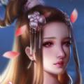 御剑江湖情缘手游v1.0安卓版