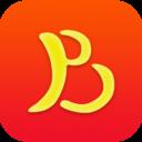 集币头条app资讯赚钱平台官方安卓版v2.3.6安卓版