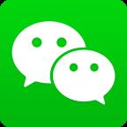 微信儿童版appv7.0.19安卓版