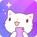 咪萌桌面宠物永久免费版v5.2.5 安卓最新版