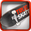 真实滑板游戏破解版全地图解锁免费安卓版v1.4.22安卓版