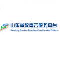 山东省云服务平台登录入口手机版v1.0.0安卓版