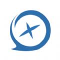 闻趣资讯社交分享平台v1.0.0