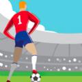 欢快足球官方版v1.0