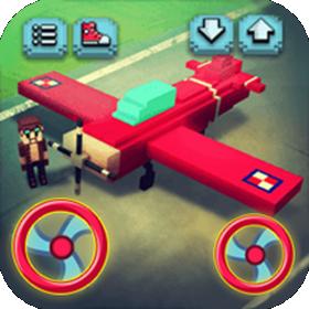 双轮飞车免费版v1.0.1