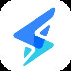 讯飞智教学appv1.0.0安卓版