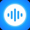 语音导出转发助手v1.0.1安卓版