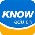 江教在线教育平台app官方安卓版v3.5.2