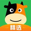 途牛精选官方版v10.32.0