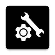 和平精英xc画质助手超高清120帧最新版v1.0.5.9最新版