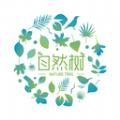 自然树安卓版v1.0.0